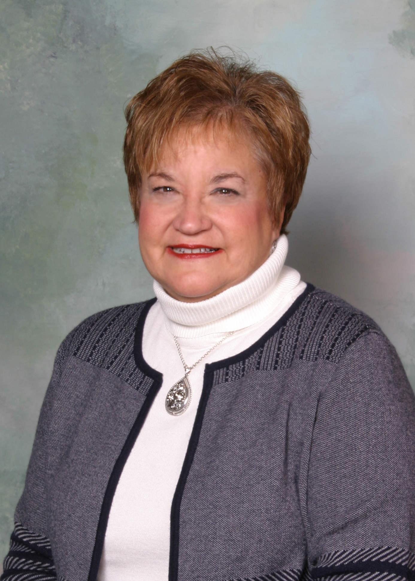 Mary Ann Critell, Principal and Director